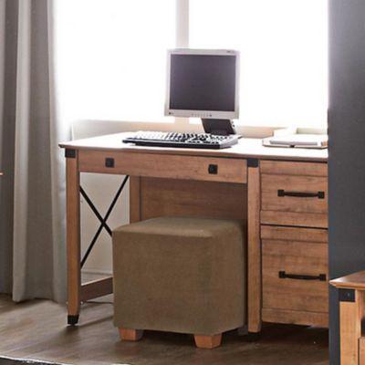 Sauder Registry Row Office Desk Sears Canada