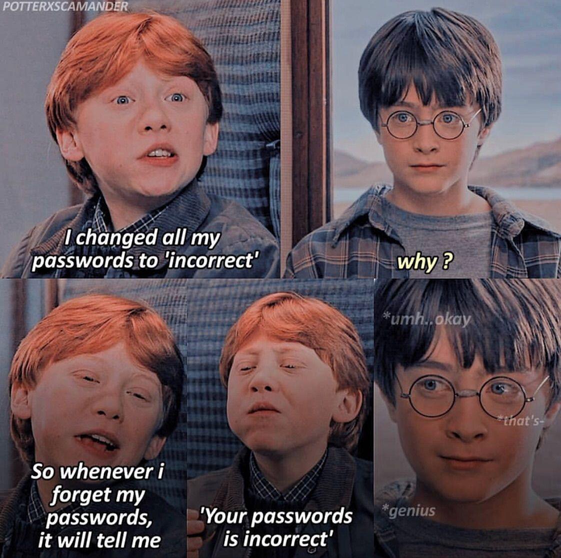 Memes Harry Potter 2 Harry Potter Memes Hilarious Funny Harry Potter Jokes Harry Potter Feels