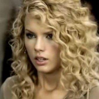 Love Taylor's hair