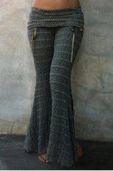Bottoms para mulheres | Jeans baratos, saias e calças em linha em preços por atacado | Sammydress.com