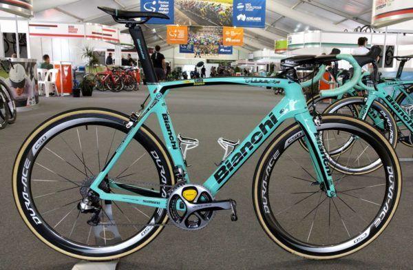 Bikerumor Page 2 Of 2269 All The Best Cycling News Tech Rumors And Reviews Road Bike Cycling Folding Mountain Bike Bike