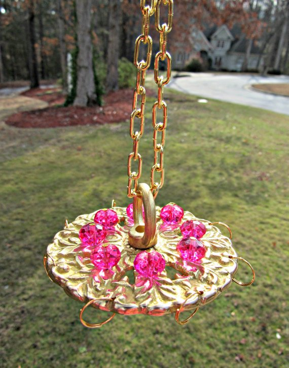 Brass Bobech Wind Chime Supply Crystal Wind Chime Parts Diy Sun Catcher Parts C123 With Images Crystal Wind Chimes Wind Chime Parts Wind Chimes