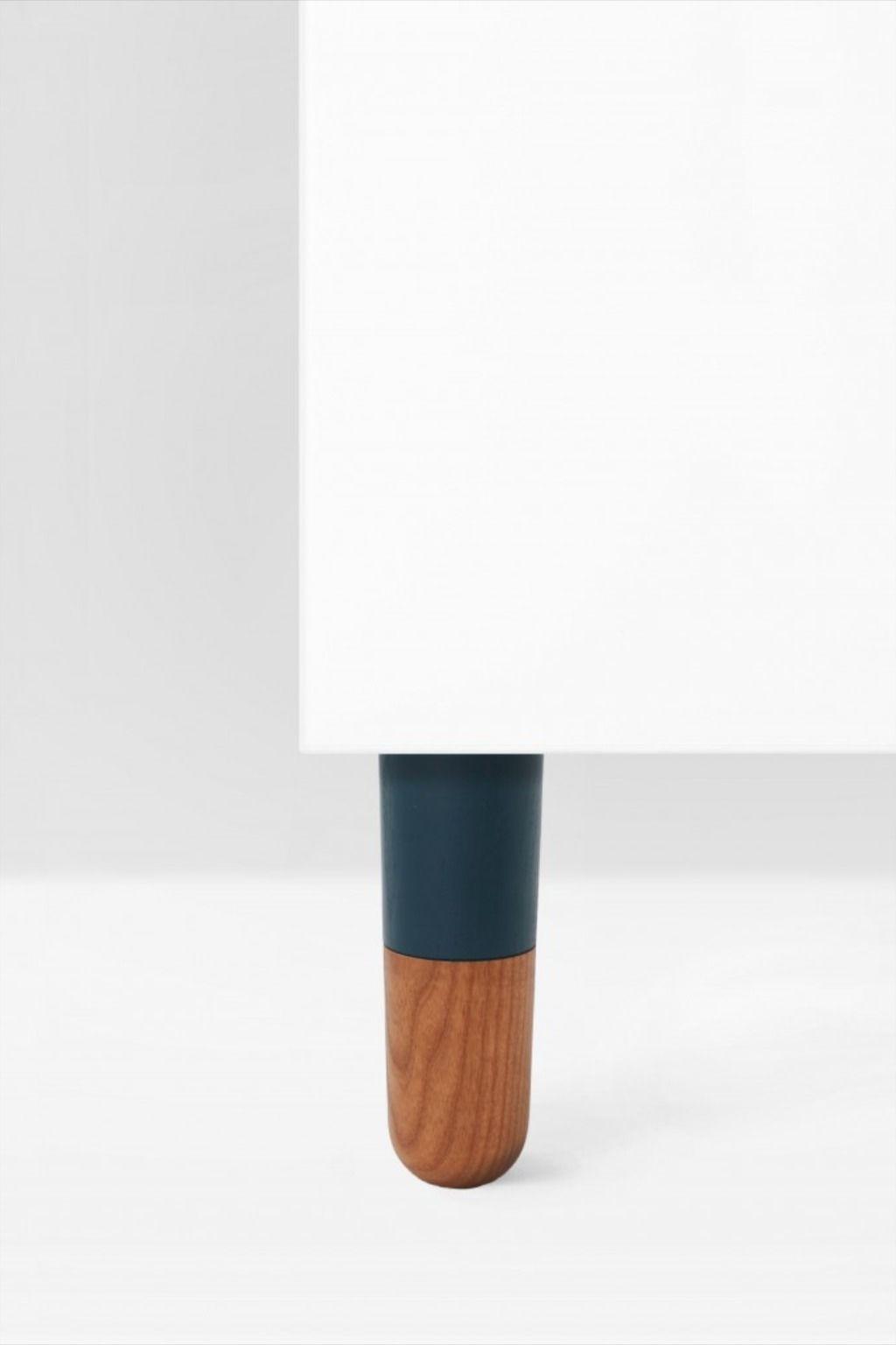 Svea 150 Furniture Legs Sofa Legs Bed Legs Cabinet Legs In 2020 Furniture Legs Wooden Furniture Legs Replacement Furniture Legs