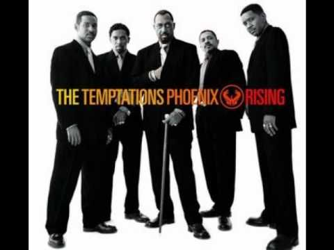 The Temptations-This Is My Promise - YouTube one of wedding song | r