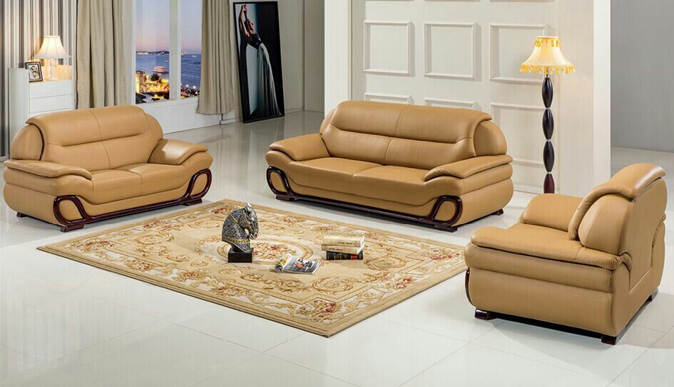 Furniture Sofa Design Wooden Sofa Set Furniture Design P Knockuco