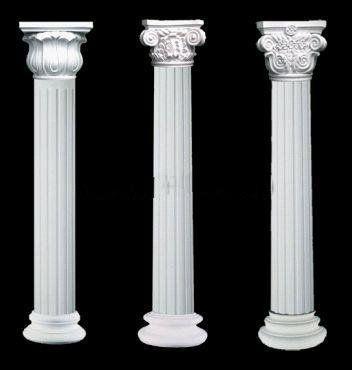 Greek Column Greek Columns Pillar Design Columns Decor