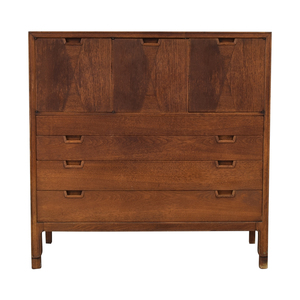 Dressers Used Dressers For Sale With Images Dressers For Sale