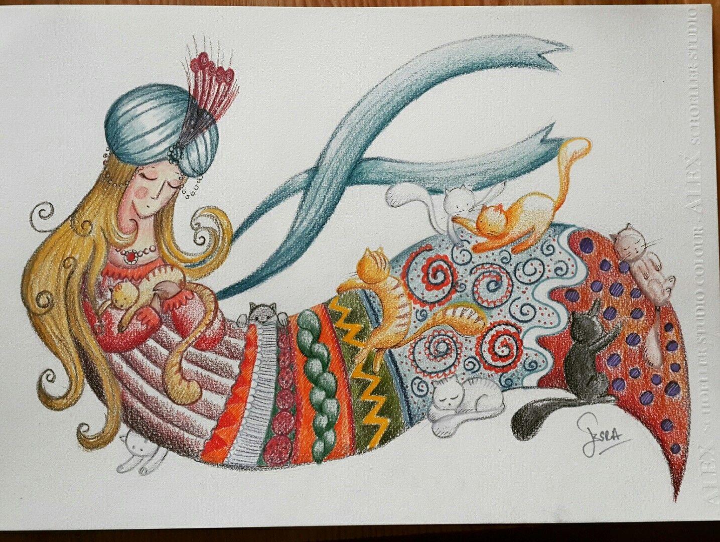 #childrensbook #childrensbookillustration #illustration #art #sketch