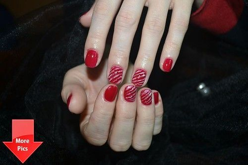 Nail art tutorial download - #download #tutorial #koreannailart Nail art tutorial download - #download #tutorial #koreannailart