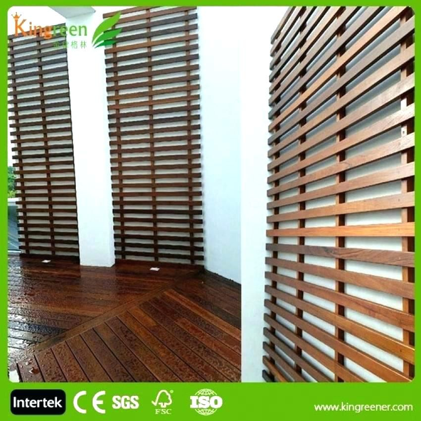 Image Result For Interior Decorative Wall Panels Decorative Wall Panels Accent Wall Bedroom Wall Panels