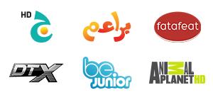 تجديد اشتراك بي ان سبورت السعودية ستلايت الكويت 99502524 Fatafeat Nintendo Wii Logo Gaming Logos