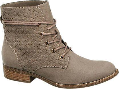Graceland Cizme scurte sport. GracelandShop HomeOnline ShopsLadies Shoes