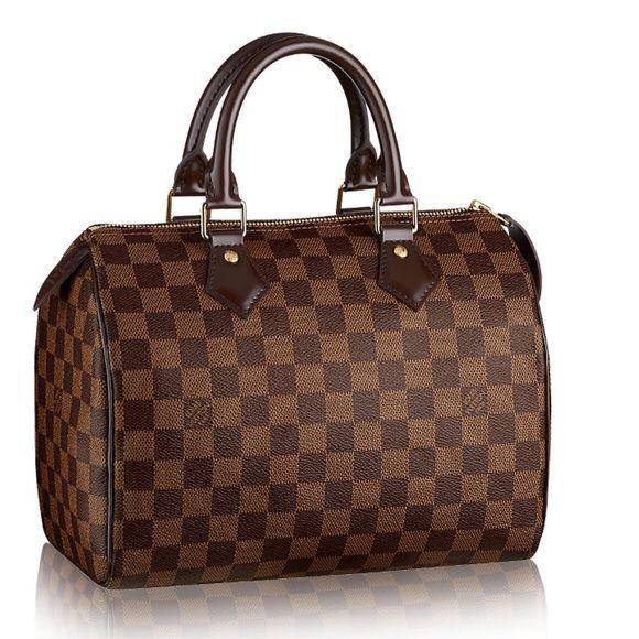 Bags, Best Bags, Brown Handbag