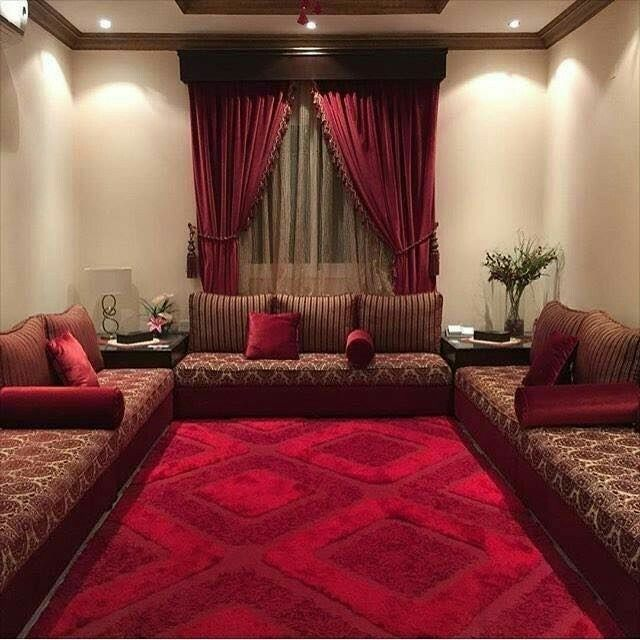 Afghani Style In 2020 Modern Apartment Decor Home Decor Bedroom Indian Living Rooms