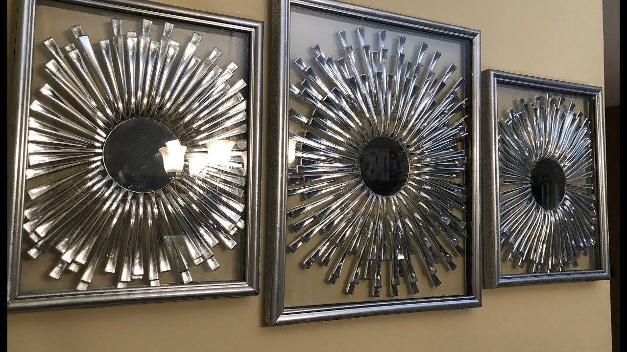 Dollar tree diy framed wall art diy decorating ideas dollar tree diy framed wall art solutioingenieria Images