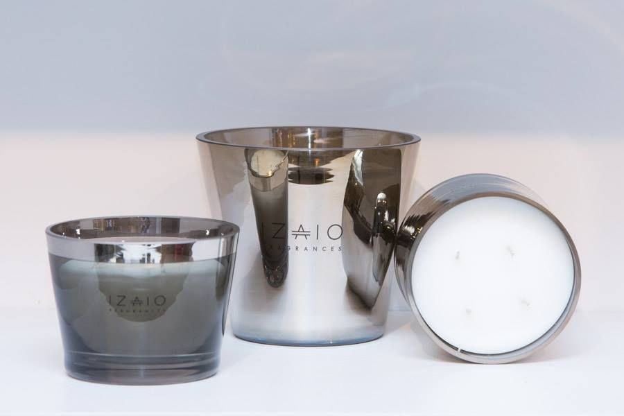 Prestige's Silver and Carbone. Great fragrances for Great people. info@52weeks.be
