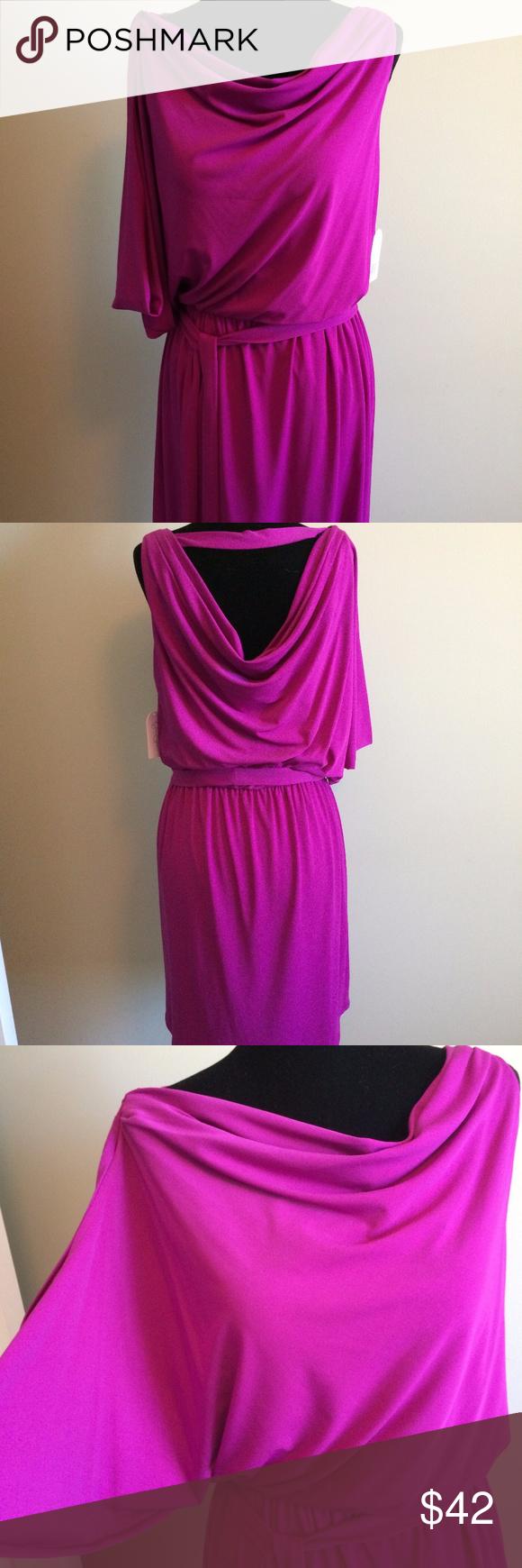 Encantador Vestidos De Cóctel De Jessica Simpson Ideas Ornamento ...