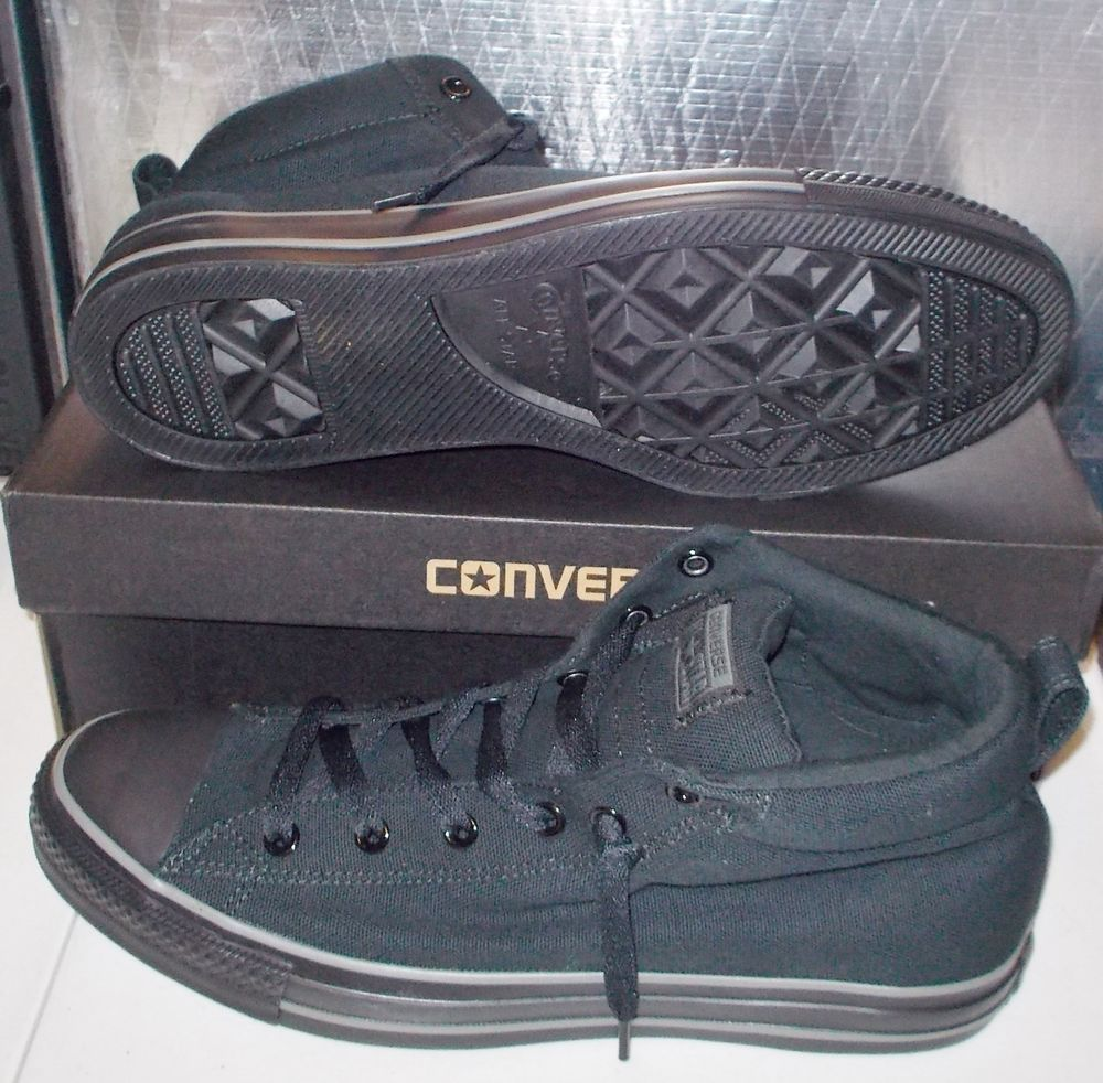 NEW CONVERSE CT CHUCK TAYLOR ALL STAR
