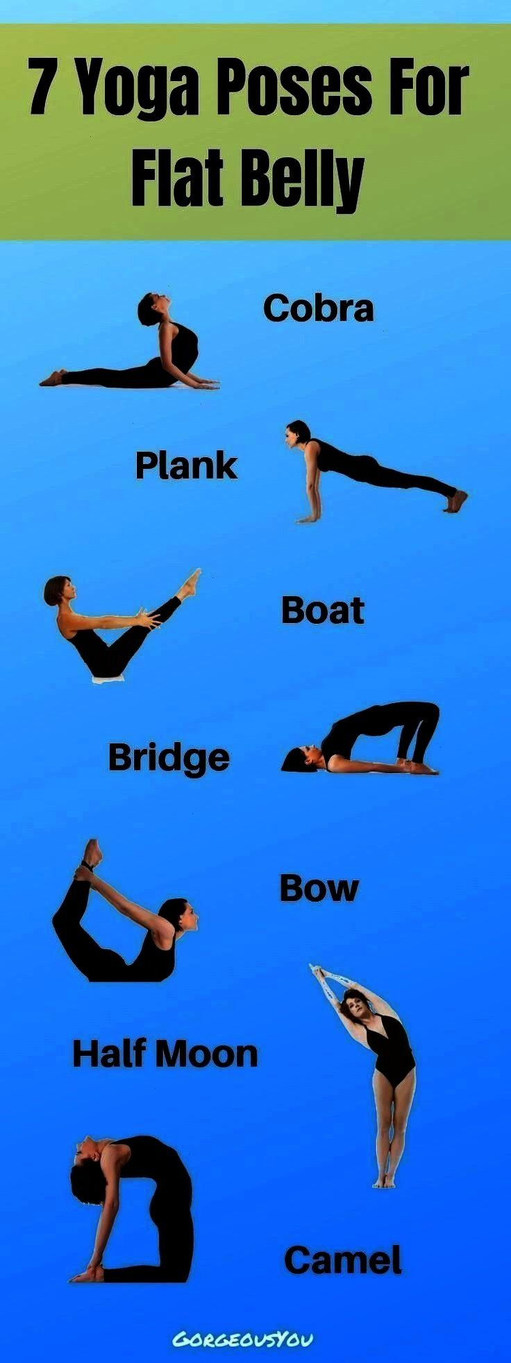 #sectionthese #sectionseven #sectionyoga #abdominal #extremely #zenseven #areyoga #helpful #tighten...
