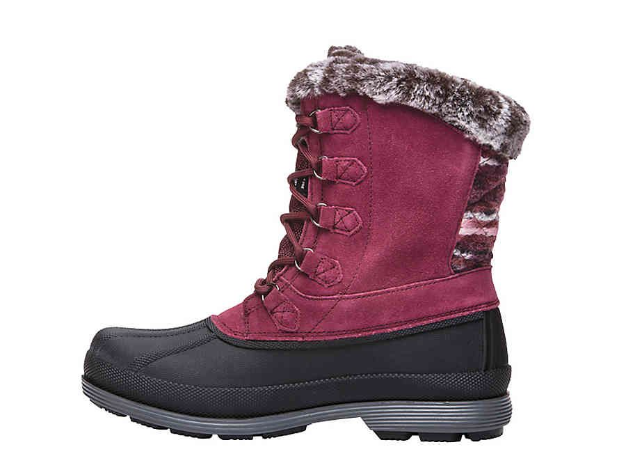 Propet Lumi Snow Boot | Boots, Snow