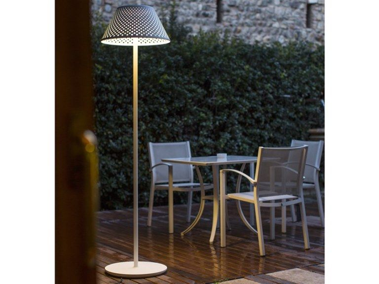 Photo of Progettare l'illuminazione del giardino esterno: più di 30 idee bomba!