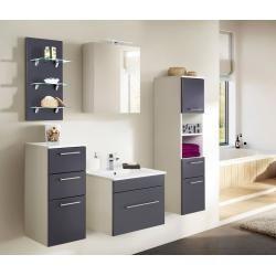 Reduzierte Zimmereinrichtungen #bathroomvanitydecor