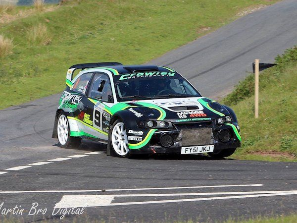 Rally Cars For Sale >> Rally Cars For Sale In Ireland Donedeal Ie Trela Cars