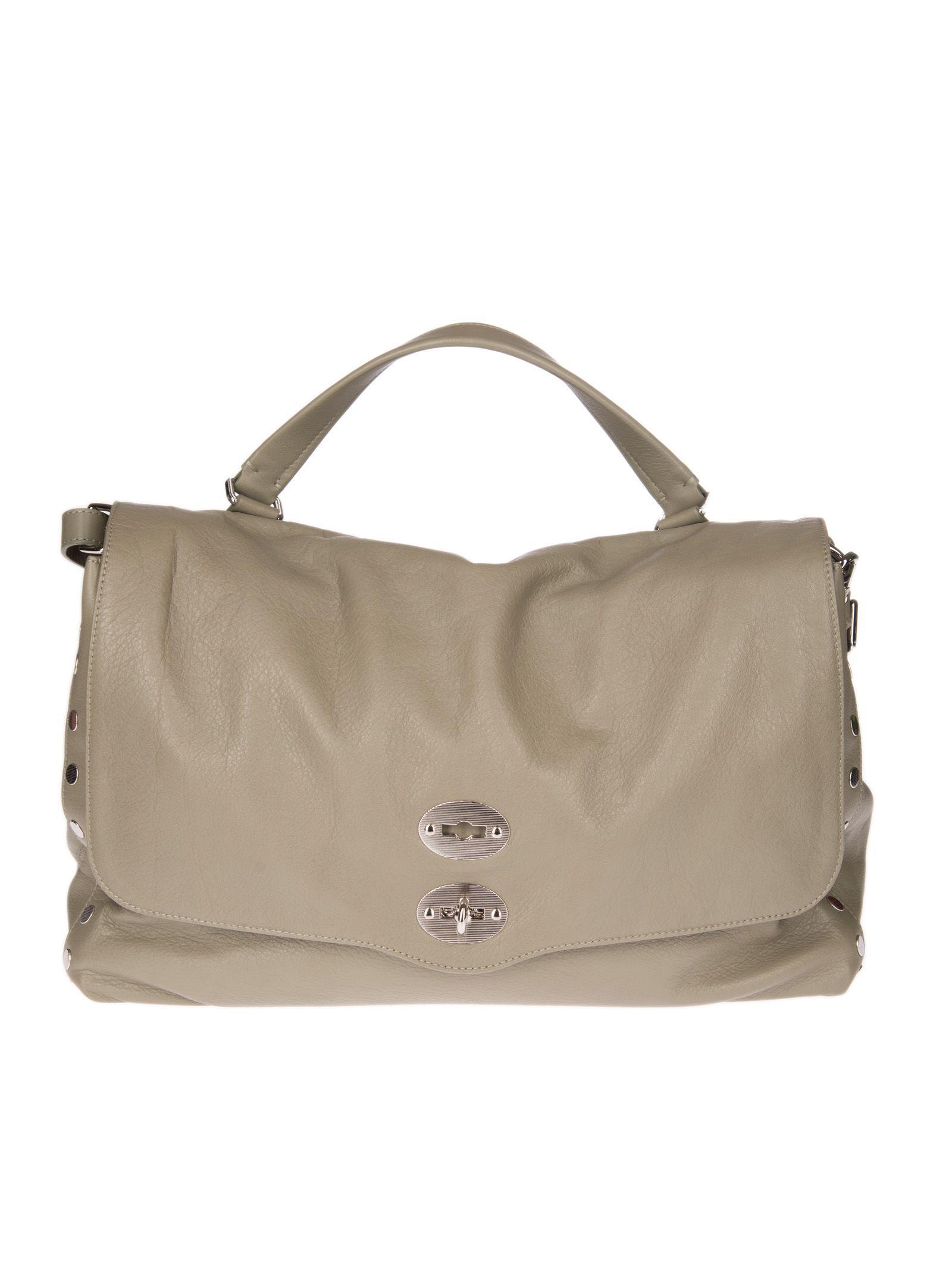 378f4e130875 ZANELLATO LARGE POSTINA TOTE.  zanellato  bags  shoulder bags  hand bags