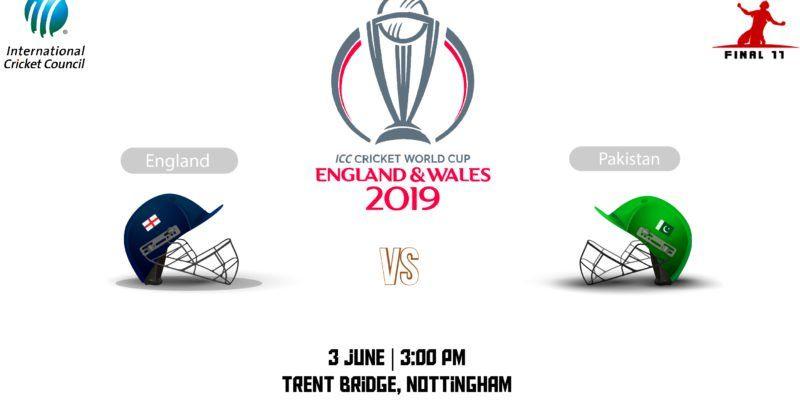 Cricket News England Vs Pakistan Live Score Stream And Match Time Cricket World Cup 2019 Cricket World Cup England Cricket Team Cricket
