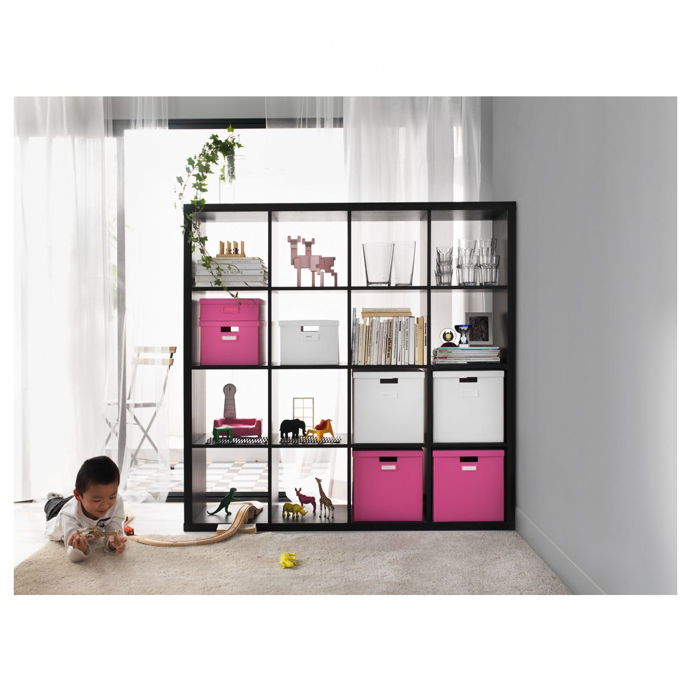 Room Divider Bookcase Ikea - Home Office Furniture Sets Check more ...
