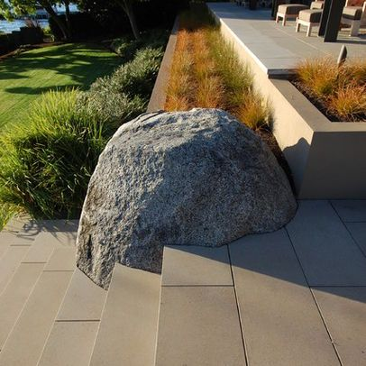 Terrace Design, Pictures, Remodel, Decor and Ideas - page 20