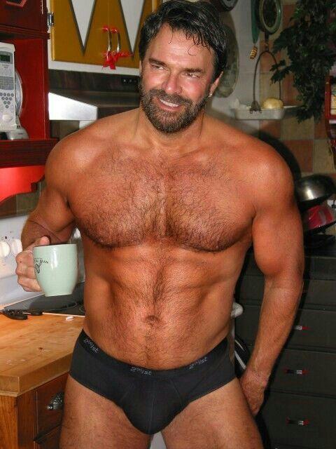 Underwear Underpants Bikini Briefs boxerbriefs thongs jockstrap