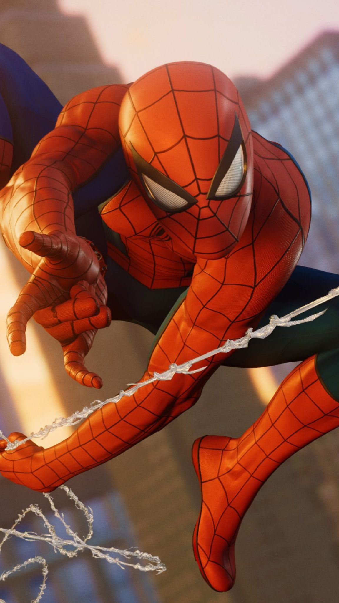 Top Spiderman Wallpapers Ps4 Homecoming Into The Spider Verse Update Freak Spiderman Homecoming Tom Holland Spiderman Amazing Spiderman Marvel Spiderman