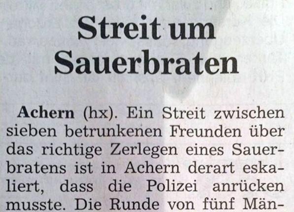 Nachrichten Aus Deutschland Und Der Welt