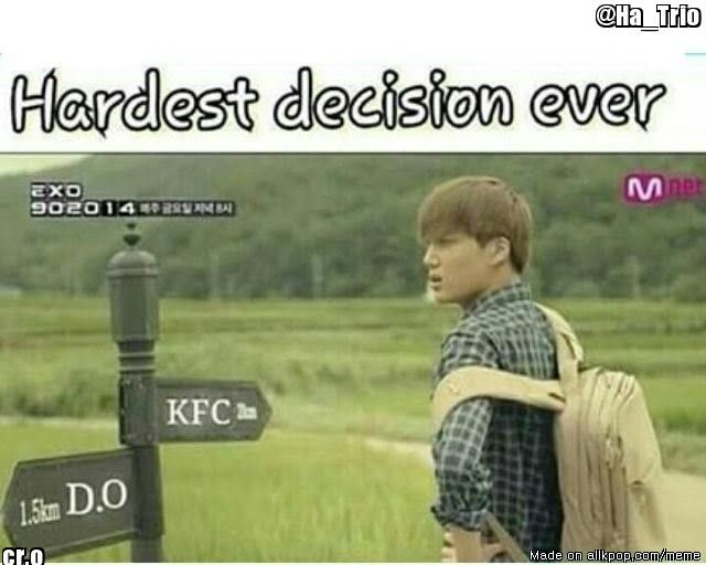 Funny Memes About Life Struggles : The struggles xd meme center meme and exo