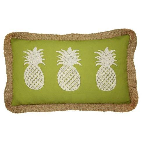 40 Green Fruit Throw Pillow Lush Decor Target Best Of Target Beauteous Lush Decor Pillows
