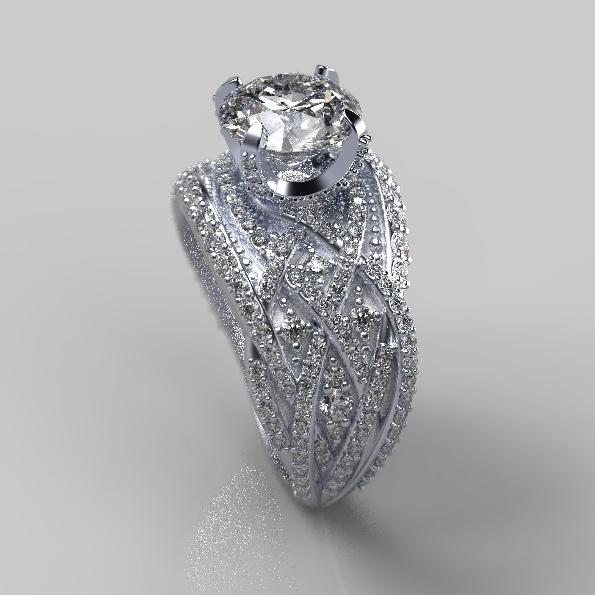 Infinitely Yours Diamond Engagement Ring Giliarto Diamond Engagement Rings Engagement Rings Sale Simple Engagement Rings