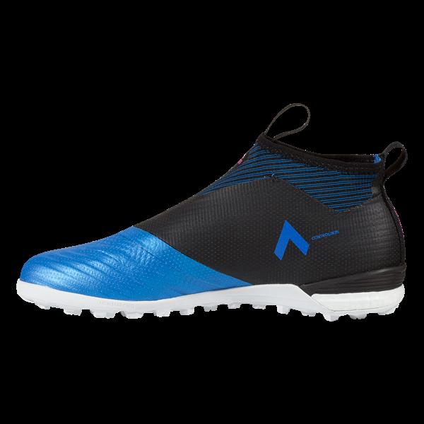 newest 5fbc7 c7155 adidas ACE Tango 17+ Purecontrol TF - Blue Blast. Junior sizes also  available. WorldSoccershop.com    Adidas  Soccer