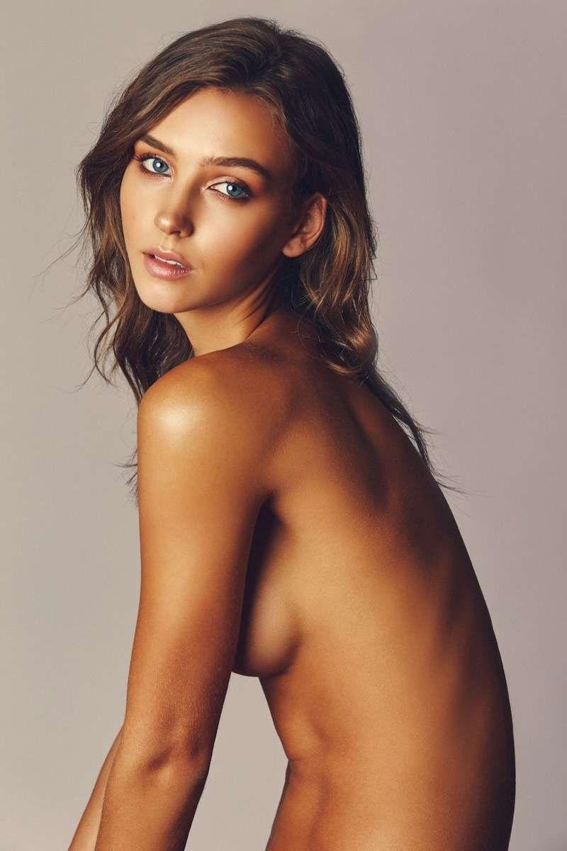 Rachel Cook naked photoshoot   Rachel Cook   Cook pictures ...