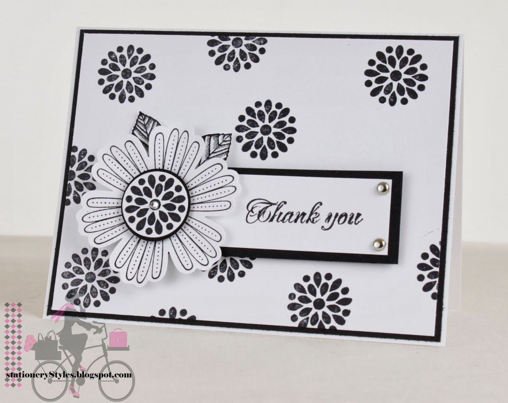 Stationery styles cards floral pinterest cards