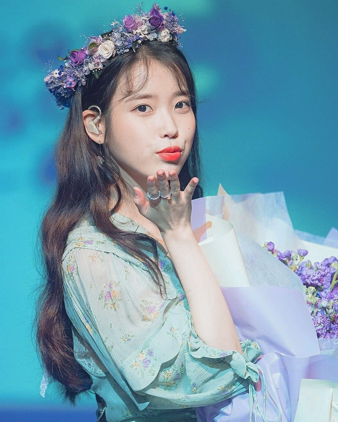 Actrices Coreanas iu❤️에 있는 asena kirsi님의 핀(이미지 포함)   연예인, 소녀