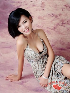 henan single personals Helonglinchang , henan totally free dating sites browse local singles in helonglinchang at the best completely free online dating site, friends date network.