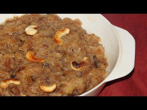 Double ka meetha recipe in telugu by sirisiriplaza youtube double ka meetha recipe in telugu by sirisiriplaza youtube forumfinder Image collections