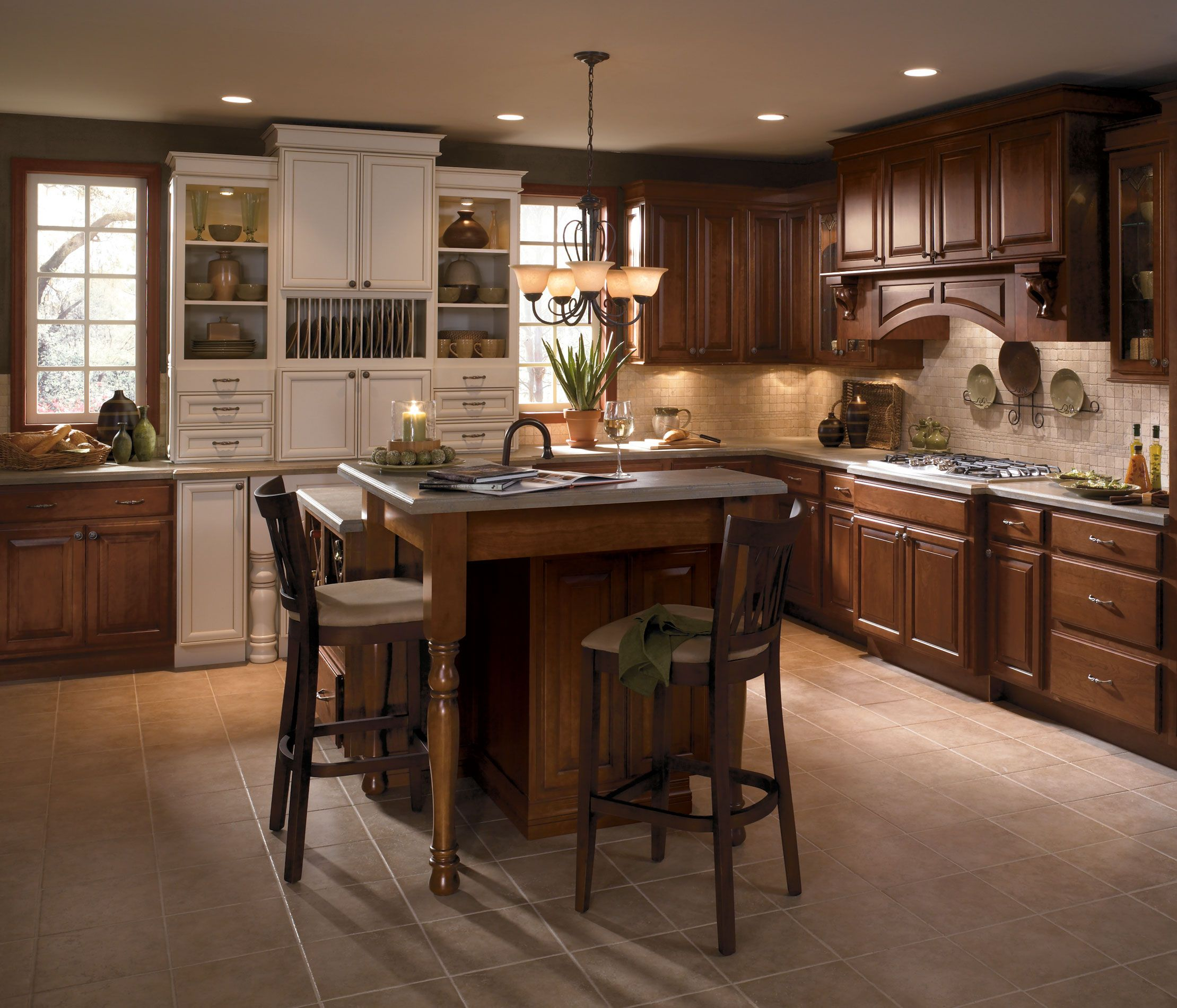 Kitchen Cabinets Bathroom Cabinetry Masterbrand Semi Custom Kitchen Cabinets Custom Kitchen Cabinets Wood Kitchen Cabinets