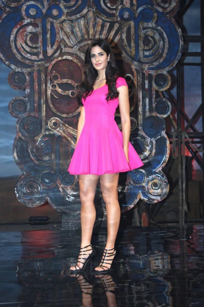 Katrina kaif sex big leg agree