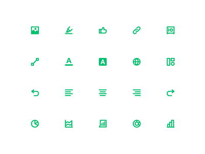Pin On Social Media Logos Icons