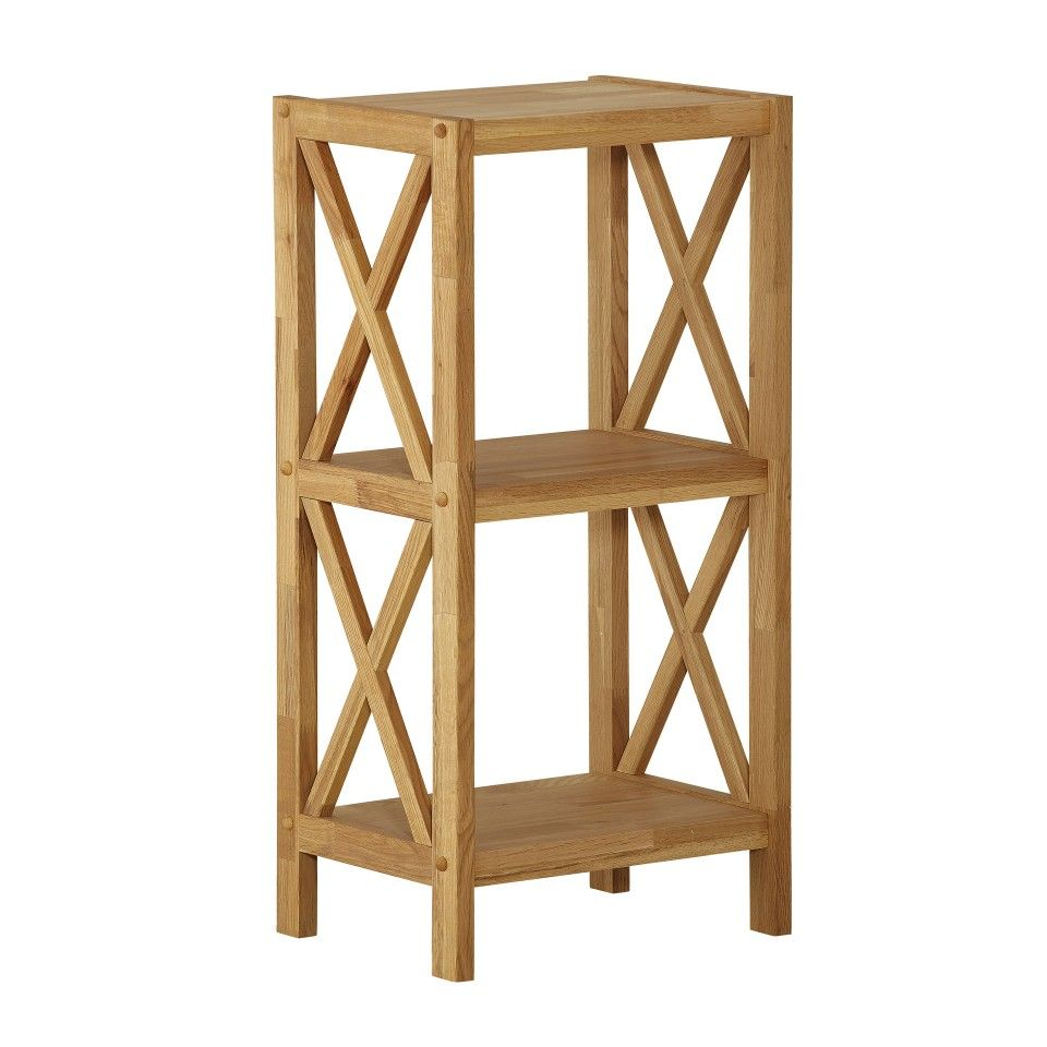 regal royal oak 3er schmal d nisches bettenlager refurbishment pinterest. Black Bedroom Furniture Sets. Home Design Ideas
