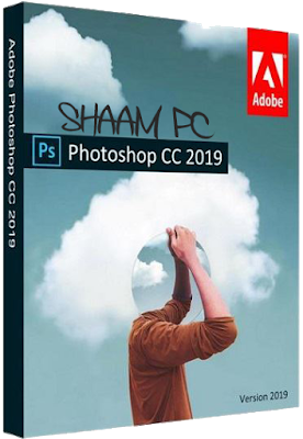 Desktop photoshop free download full version cc 2020