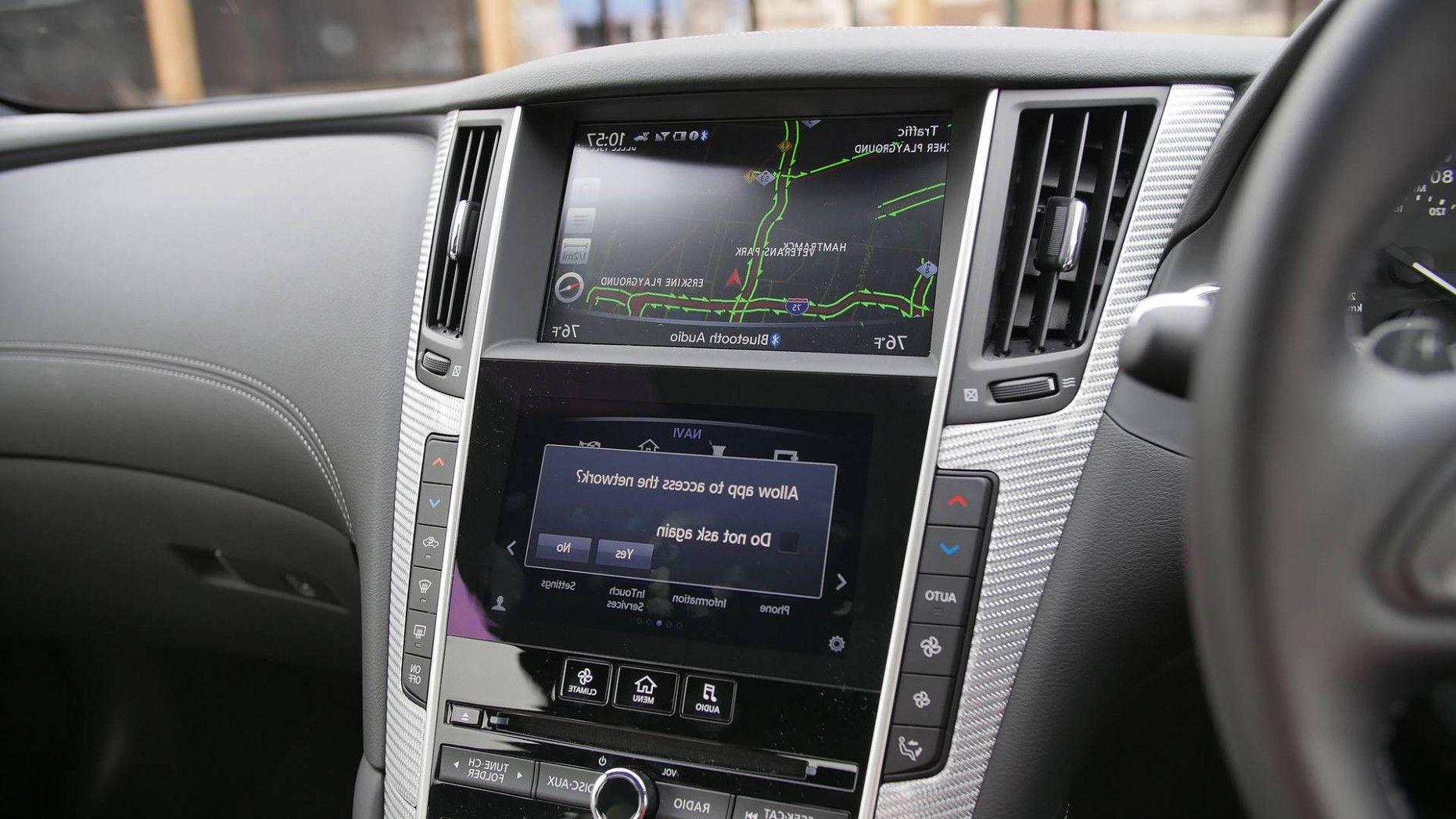 The Reason Why Everyone Love 2020 Infiniti Qx50 Apple Carplay Infiniti Apple Car Play Lexus Cars