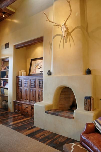 Home Page for Classic New Mexico Homes Las Cruces New Mexico
